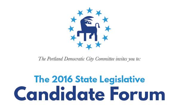 2016-forum-top